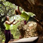 iii-encuentro-de-escalada-maraton-marbella-2015-100