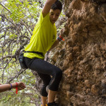iii-encuentro-de-escalada-maraton-marbella-2015-101