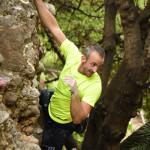 iii-encuentro-de-escalada-maraton-marbella-2015-104