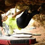 iii-encuentro-de-escalada-maraton-marbella-2015-106