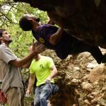 iii-encuentro-de-escalada-maraton-marbella-2015-108