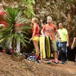 iii-encuentro-de-escalada-maraton-marbella-2015-111