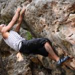 iii-encuentro-de-escalada-maraton-marbella-2015-114