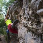 iii-encuentro-de-escalada-maraton-marbella-2015-115