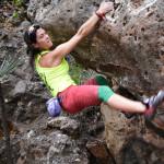 iii-encuentro-de-escalada-maraton-marbella-2015-116