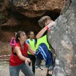 iii-encuentro-de-escalada-maraton-marbella-2015-121