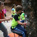 iii-encuentro-de-escalada-maraton-marbella-2015-122