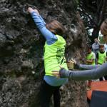 iii-encuentro-de-escalada-maraton-marbella-2015-126