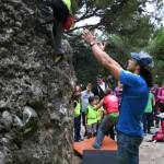 iii-encuentro-de-escalada-maraton-marbella-2015-128