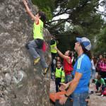 iii-encuentro-de-escalada-maraton-marbella-2015-129