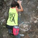 iii-encuentro-de-escalada-maraton-marbella-2015-131