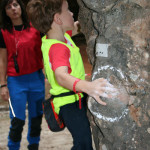 iii-encuentro-de-escalada-maraton-marbella-2015-132