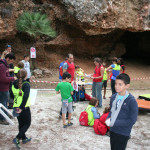 iii-encuentro-de-escalada-maraton-marbella-2015-134