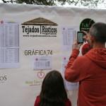 iii-encuentro-de-escalada-maraton-marbella-2015-140