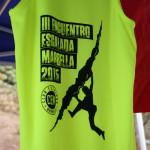 iii-encuentro-de-escalada-maraton-marbella-2015-142