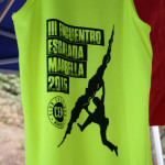 iii-encuentro-de-escalada-maraton-marbella-2015-143