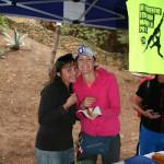 iii-encuentro-de-escalada-maraton-marbella-2015-146