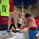 iii-encuentro-de-escalada-maraton-marbella-2015-147