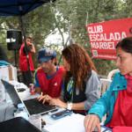 iii-encuentro-de-escalada-maraton-marbella-2015-150