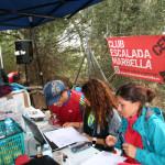 iii-encuentro-de-escalada-maraton-marbella-2015-152