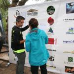 iii-encuentro-de-escalada-maraton-marbella-2015-155