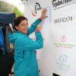 iii-encuentro-de-escalada-maraton-marbella-2015-157