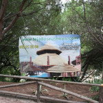iii-encuentro-de-escalada-maraton-marbella-2015-175