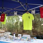 iii-encuentro-de-escalada-maraton-marbella-2015-180