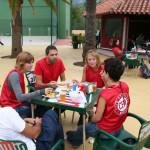 iii-encuentro-de-escalada-maraton-marbella-2015-181