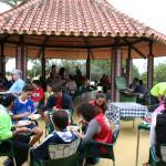 iii-encuentro-de-escalada-maraton-marbella-2015-182