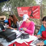 iii-encuentro-de-escalada-maraton-marbella-2015-190