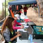 iii-encuentro-de-escalada-maraton-marbella-2015-194