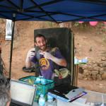 iii-encuentro-de-escalada-maraton-marbella-2015-195