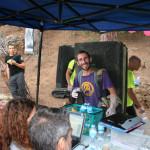 iii-encuentro-de-escalada-maraton-marbella-2015-196