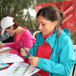 iii-encuentro-de-escalada-maraton-marbella-2015-201