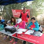 iii-encuentro-de-escalada-maraton-marbella-2015-203