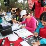iii-encuentro-de-escalada-maraton-marbella-2015-204