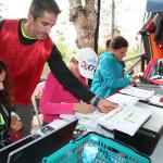 iii-encuentro-de-escalada-maraton-marbella-2015-206