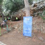 iii-encuentro-de-escalada-maraton-marbella-2015-208