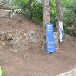 iii-encuentro-de-escalada-maraton-marbella-2015-209