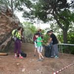 iii-encuentro-de-escalada-maraton-marbella-2015-211