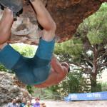 iii-encuentro-de-escalada-maraton-marbella-2015-215