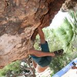 iii-encuentro-de-escalada-maraton-marbella-2015-216