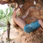 iii-encuentro-de-escalada-maraton-marbella-2015-219