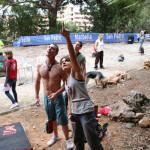 iii-encuentro-de-escalada-maraton-marbella-2015-220