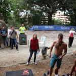 iii-encuentro-de-escalada-maraton-marbella-2015-222