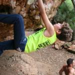 iii-encuentro-de-escalada-maraton-marbella-2015-227