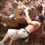 iii-encuentro-de-escalada-maraton-marbella-2015-238