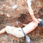 iii-encuentro-de-escalada-maraton-marbella-2015-239