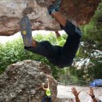iii-encuentro-de-escalada-maraton-marbella-2015-250